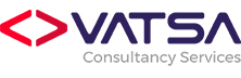 VATSA Consultancy Services