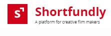 Shortfundly