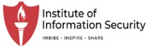 Institute Of Information Security (IIS)