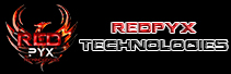 Redpyx Technologies