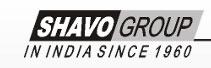 Shavo Group