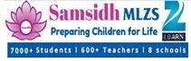 Samsidh Group