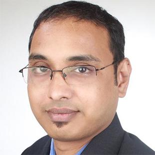 Anand Banerjee, Founder & Business Leader