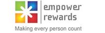 Empower Rewards