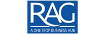 RAG Global Business Hub