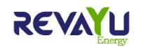 Revayu Energy