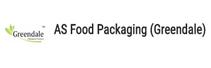 AS Food Packaging
