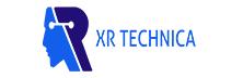XR Technica