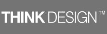 Think Design Collaborative