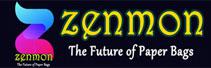 Zenmon