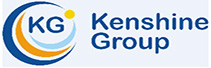 KENSHINE GLOBAL LOGISTICS PRIVATE LIMITED