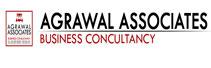 Agrawal Associates