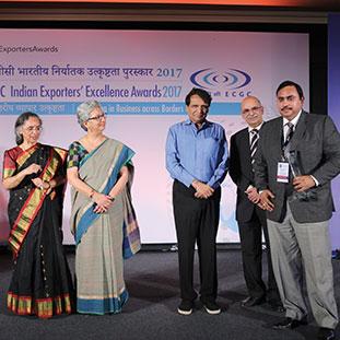 Satya Swaroop,Managing Director