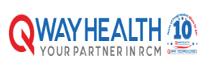 QWay Health