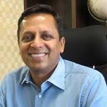 Vikram Chari, CEO,Diana Mathew, Director Prime One Corp