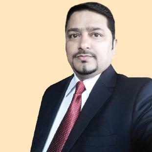 Prashant Pansare,,Managing Director