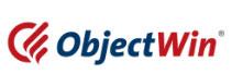 ObjectWin Technology