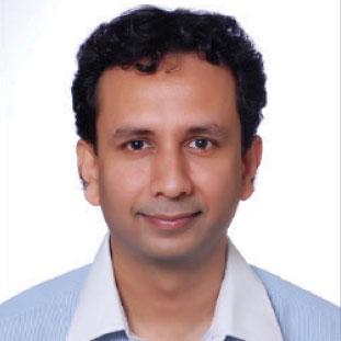 Amitabh Roy Chowdhury, Group, Coo