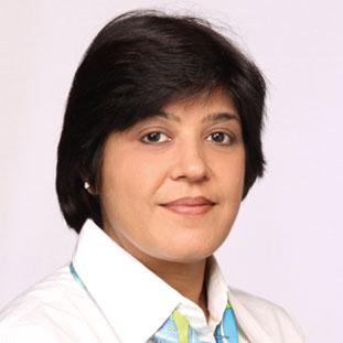 Sudha Agarwal,  Director