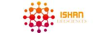 Ishan Lifesciences