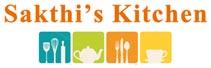 Sakthi 's Kitchen
