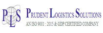 Prudent Logistics Solutions