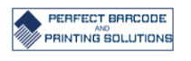 Perfect Barcode And Printing Solutions