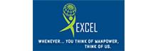 Excel Placement Services