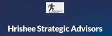 Hrishee Strategic Advisors