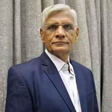 Bipin Patel, Founder,Smit Patel, Director