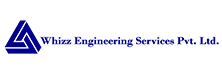 Whizz Engineering Services