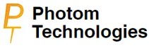 Photom Technologies