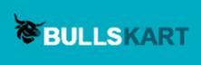 Bullskart