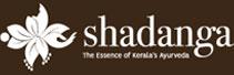 Shadanga