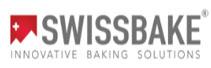 Swiss Bake Ingredients