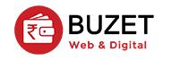 Buzet Web Digital