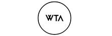 WTA Studios