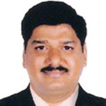 K. S. Rajshekar,Founder