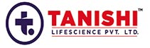 Tanishi Lifescience