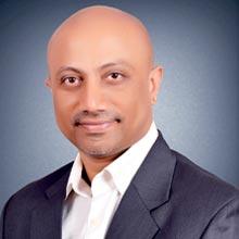 Jeetendra Sanjeeva,Director