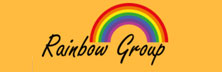 Rainbow Solar Power Solutions & Automation