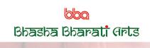 Bhasha Bharati Arts