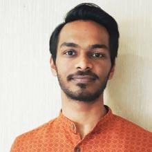 Anuj Agarwal,Founder