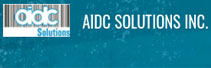 AIDC SOLUTIONS