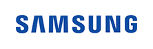 Samsung Electronics India