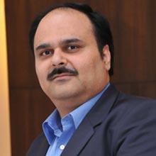 Vikas Chadha - Managing Director,Abhijit Adhya - Director, Business Transformations and Manoj Kadam - Vice President, Operations
