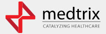 MedTrix Healthcare