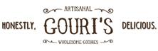 GOURI'S GOODIES