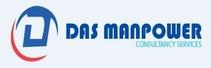 Das Manpower Consultancy Services