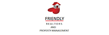 Friendly Realtors And Property Management